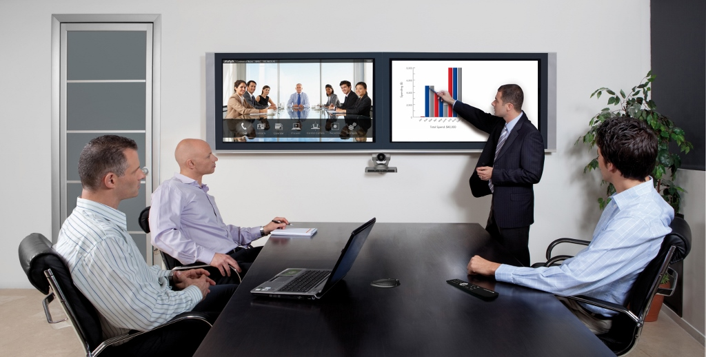 video conferencing system Find and compare web conferencing software  highfive delivers a quality video & web conferencing that  powerful online whiteboard and web conferencing system.